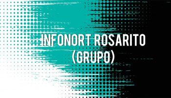 INFONORT ROSARITO BAJA (GRUPO)