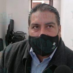 SRE EN ROSARITO FACILITARÁ TRÁMITES DE PASAPORTE MEXICANO A FINALES DE MARZO